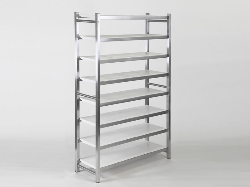 FORMPLAST shelves